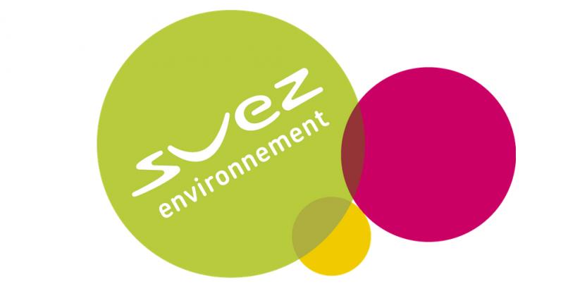 Coupons suez environnement 2019