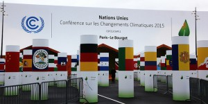 COP21 : comment le changement climatique affectera la France
