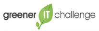 Greener IT Challenge : l'achat éco-responsable selon Microsoft