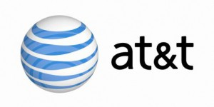 Pollution : amende record pour AT&T