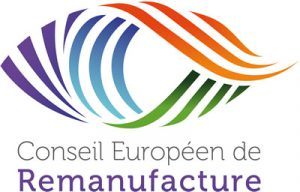 Lexmark rejoint le European Remanufacturing Council