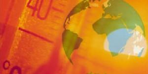 effet de serre et changement climatique pdf