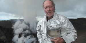 "Documentaire. ""Into The Inferno"" : la promenade volcanique de Werner Herzog"