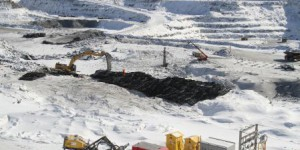 Vers une action collective contre la mine de Malartic