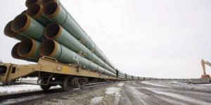 Northern Gateway ne porte pas en appel le jugement qui rejette l'approbation de son pipeline