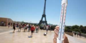 VIDEO. Canicule : alerte levée partout en France