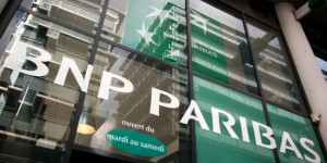 BNP Paribas ne financera plus l'extraction de charbon