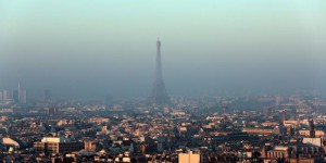 48 000 morts de la pollution par an