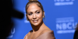 Ouragan Maria : Jennifer Lopez fait don d'un million de dollars à Porto Rico