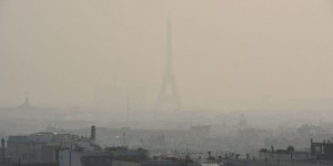 7 millions de morts par an dans le monde à cause de la pollution