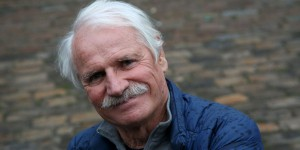 Yann Arthus-Bertrand : «On a perdu le combat contre le changement climatique»
