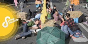 Extinction Rebellion : pourquoi le collectif s'impose en France