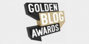 Automobile-Propre.com nominé aux Golden Blog Awards