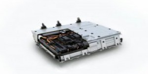 Nio croit encore aux batteries interchangeables