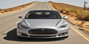 Tesla Model S – Consumer Reports remet en cause sa fiabilité