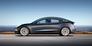 Model 3 : Tesla tiendra t-il ses objectifs de production ?