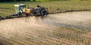 Pesticides : l'échec accablant de la « ferme France »