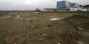 Hinkley Point : le CCE d'EDF perd en justice