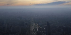 La pollution de l'air en 9 questions