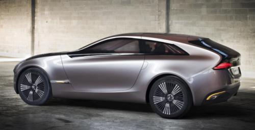hyundai ioniq un vent de neuf en 2016 pour la voiture lectrique. Black Bedroom Furniture Sets. Home Design Ideas