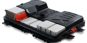 Le coût des batteries lithium-ion continue de chuter