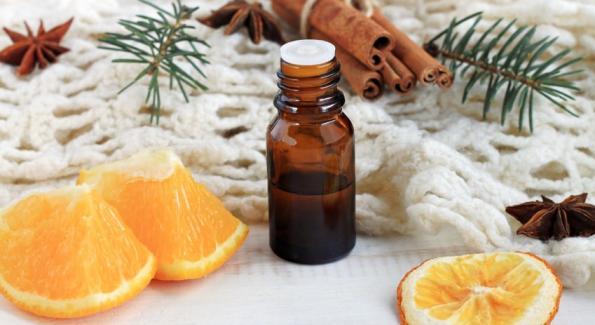 comment trouver naturellement le sommeil avec les huiles essentielles. Black Bedroom Furniture Sets. Home Design Ideas