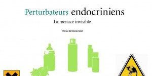 Perturbateurs endocriniens: la menace invisible
