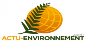 Vers l'interdiction de l'usage non agricole des pesticides ?