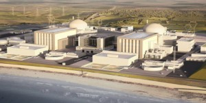 Hinkley Point : le Royaume-Uni conditionne son feu vert au projet d'EDF