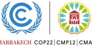 COP 22 : préparer l'application de l'Accord de Paris