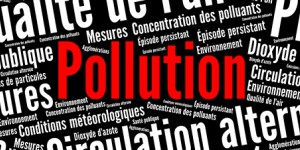 Pollution de l'air : l'Etat est mis en cause devant la justice