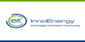 InnoEnergy finance et accompagne vos innovations en Énergie Durable