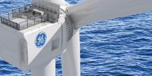 Vattenfall et GE Renewable Energy s'allient pour déployer l'Haliade-X en Europe