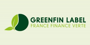 Finance verte : le label d'Etat 'Greenfin' remplace le label 'Teec'